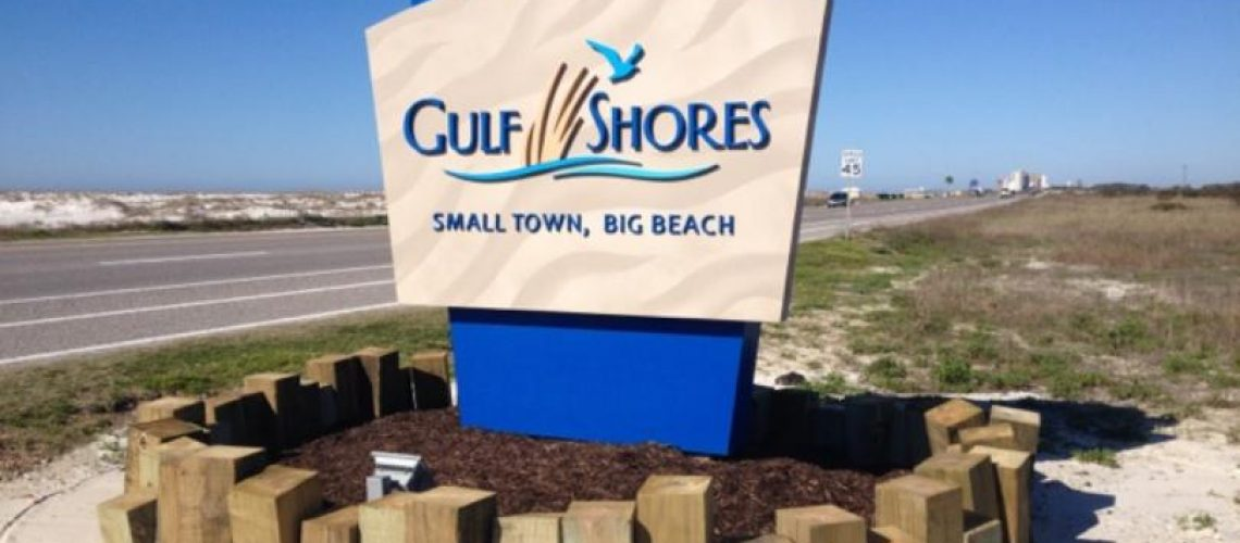 Gulf-Shores-City-Sign